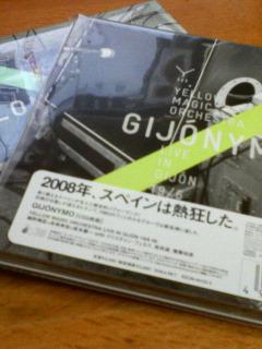 200812101457000.jpg